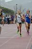 2018Girls Sprint Medley 4-_DSC3327