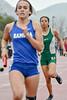 2018Girls Sprint Medley 4-_DSC3343