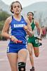 2018Girls Sprint Medley 4-_DSC3342