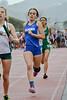 2018Girls Sprint Medley 4-_DSC3339