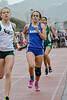 2018Girls Sprint Medley 4-_DSC3338