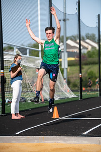 AW, Track and Field, Freedom, Woodgrove, Briar Woods