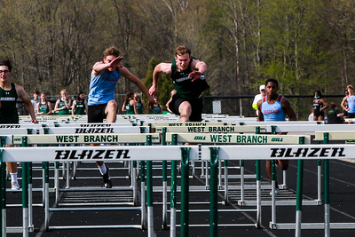 WBHS Track vs Alliance-139