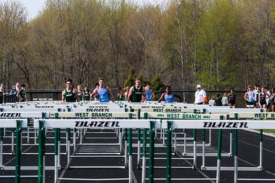 WBHS Track vs Alliance-127