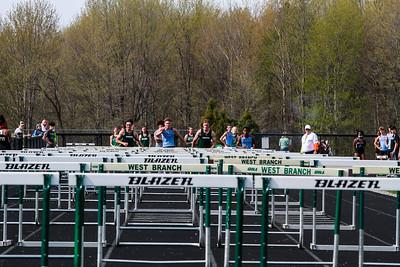 WBHS Track vs Alliance-122