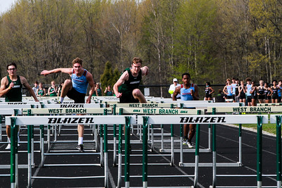 WBHS Track vs Alliance-142