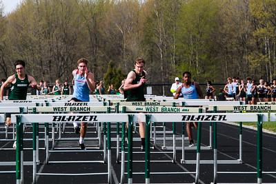 WBHS Track vs Alliance-143