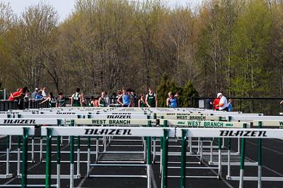 WBHS Track vs Alliance-119