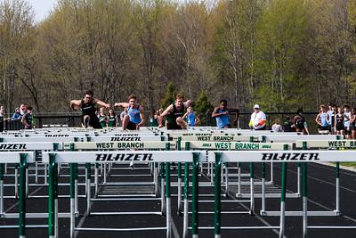 WBHS Track vs Alliance-129
