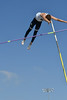 2018Boys Pole Vault Invitational-_DSC6367