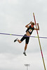 2018Decathalon Pole Vault-_DSC5486