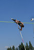 2018Girls Pole Vault Invitational-_DSC6703