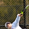 0422 county tennis 4