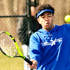 0422 county tennis 7