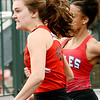 0503 all county track 22