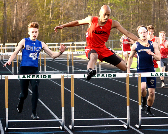 0503 all county track 28