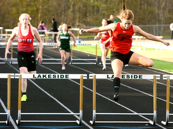 0503 all county track 29