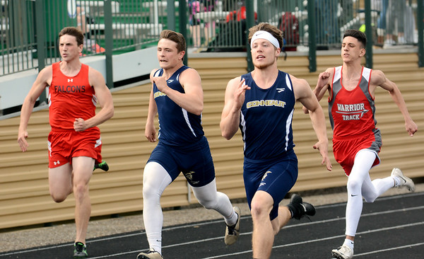 0503 all county track 40
