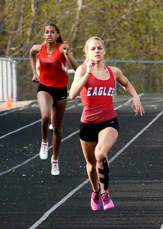 0503 all county track 8