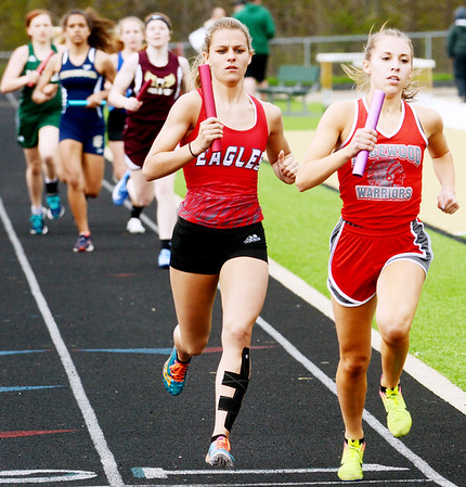 0503 all county track 44