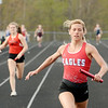 0503 all county track 17