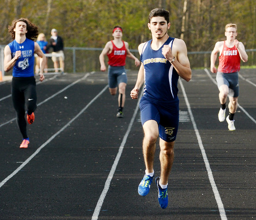 0503 all county track 5