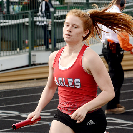 0503 all county track 25
