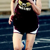 0503 all county track 20