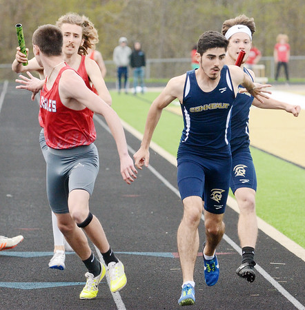 0503 all county track 2