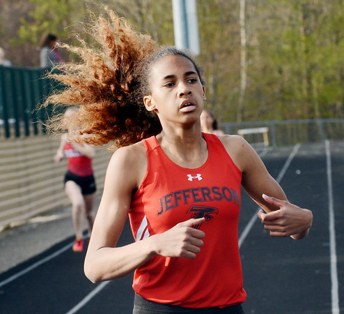 0503 all county track 11