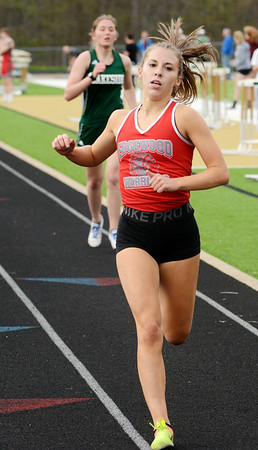 0503 all county track 12