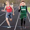 0503 all county track 21