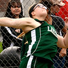 0503 all county track 45