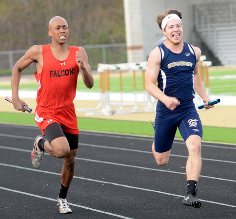 0503 all county track 14