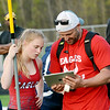 0503 all county track 10