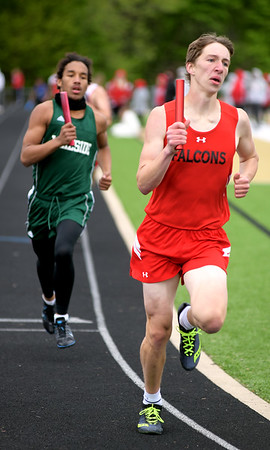 0506 county track 21