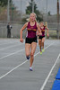 2018Girls TH Mile-_DSC5486