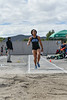 2018Girls Triple Jump-_DSC7537