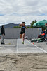 2018Girls Triple Jump-_DSC7532