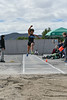 2018Girls Triple Jump-_DSC7531