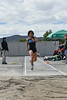 2018Girls Triple Jump-_DSC7536