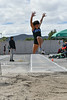 2018Girls Triple Jump-_DSC7539