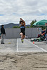 2018Girls Triple Jump-_DSC7535