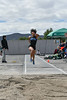 2018Girls Triple Jump-_DSC7534