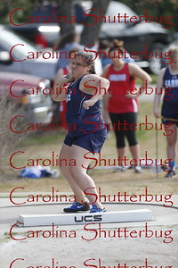 Wade Hampton hosted Hillcrest High Saturday Feb 2,2018 for varsity basketball action.