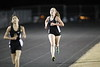20180330HHS Friday night lights meet0561