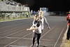 20180330HHS Friday night lights meet0635