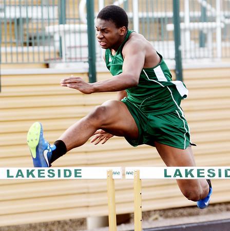 0424 lakeside track 2