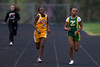 Middle School Track Meet 03 24 : They are all finally uploaded.  Thanks for looking!