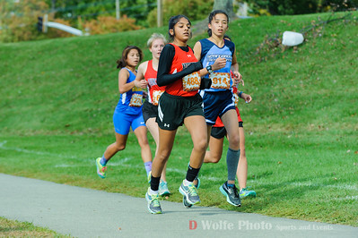20161022_MoCo_XCTRY_Champ-1025